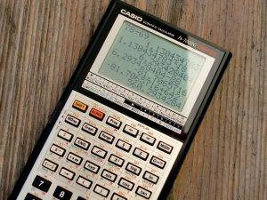 PZP kalkulačka